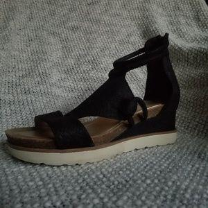 New Diba Wedge Heels